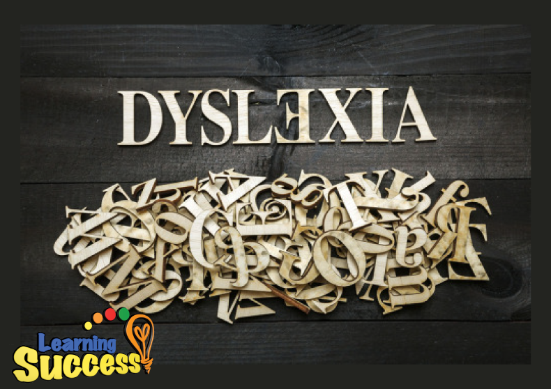 essays on overcoming dyslexia Psychology term papers (paper 2695) on dyslexia: dyslexia the problem that effects one out of every ten kids in the united states of america is dyslexia.