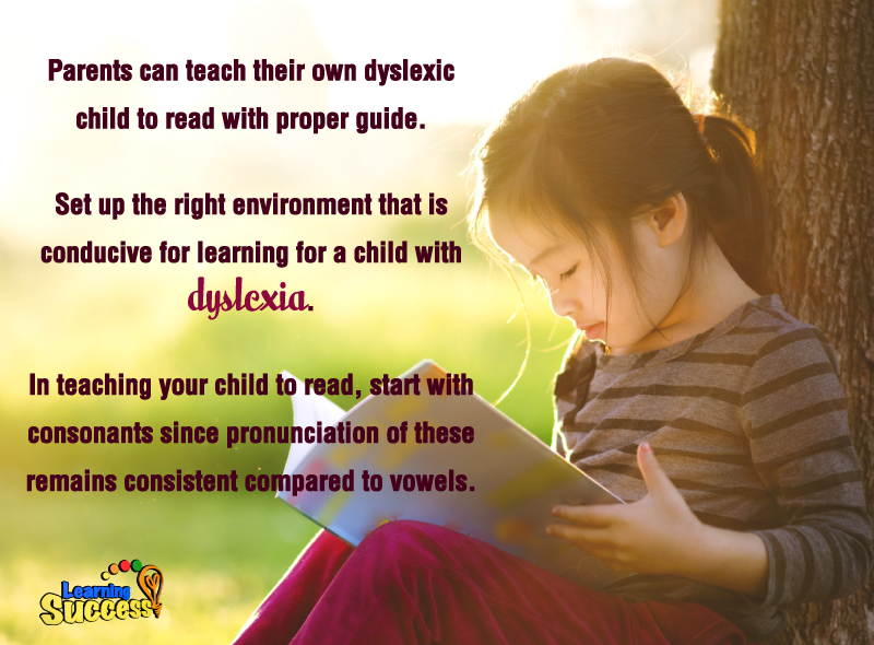 essay writing skills for dyslexics For reading, spelling, writing, and maths skills, as well as giving more general support in the curriculum ict offers a whole toolkit of strategies to help learners with dyslexia, from simple word.