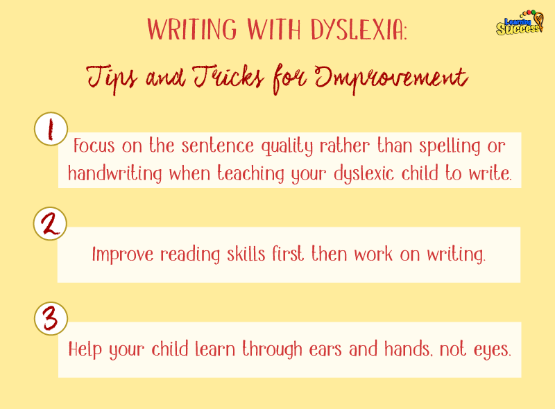 about dyslexia essay Helping dyslexic students to negotiate the challenges of essay-writing: sandra hargreaves senior lecturer education studies keywords: dyslexia, essay-writing, teaching support context the student body on the ba english language studies degree essays, which tend to have.